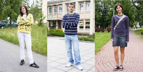 FOTO: Aneta Palatinová, TOPZINE.cz