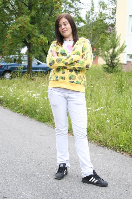 FOTO: Veronika Žebroková, TOPZINE.cz