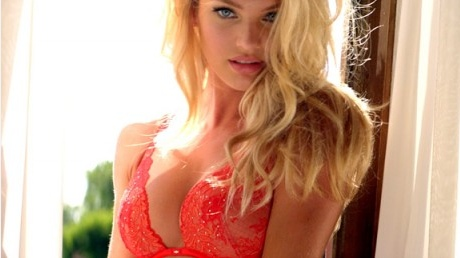 Candice-Swanepoel-WOU