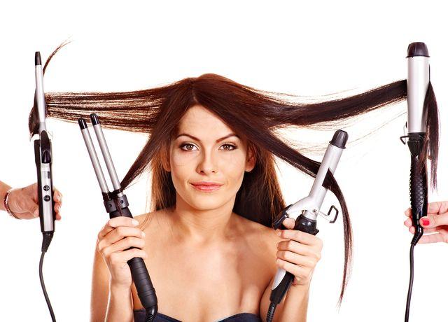 6a51721aa Jak si vybrat kulmu na vlasy? 5 věcí, na které při výběru pamatujte ...