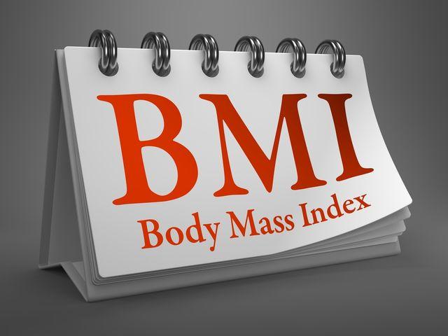 bmi-dieta-hubnuti