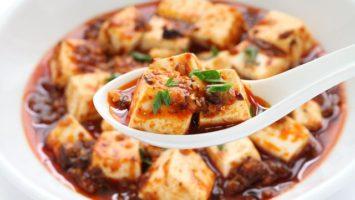 Jak marinovat tofu