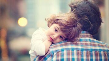 plánování rodičovství