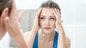 Jak vybrat krém na suchou pleť