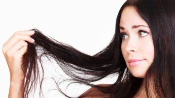 suche-vlasy-znicene
