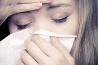 Většina Čechů nepozná chřipku. Vhodnou prevenci pak volí jen zlomek lidí