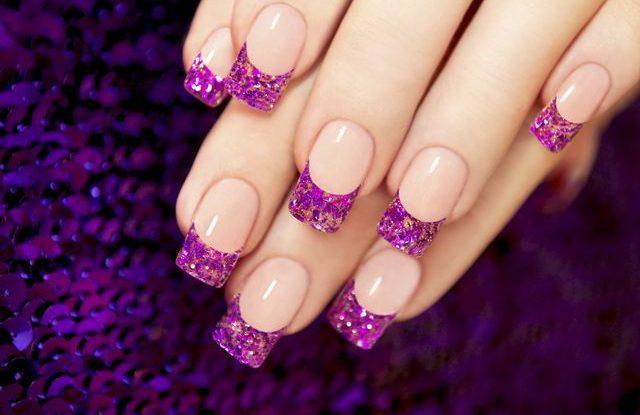 gelové či akrylové nehty v pohodlí domova!,jak správně dělat gelové nehty