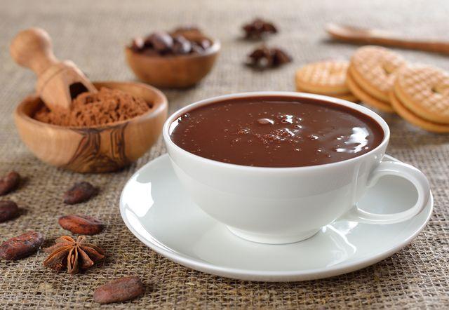 horka-cokolada-salek