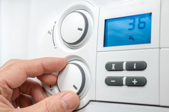 topeni-termostat