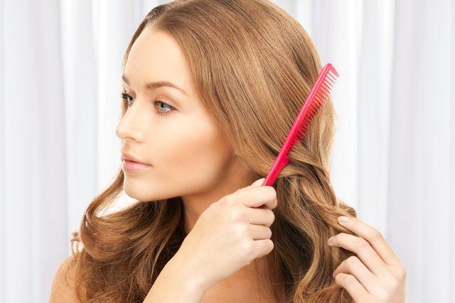 cesani-vlasy