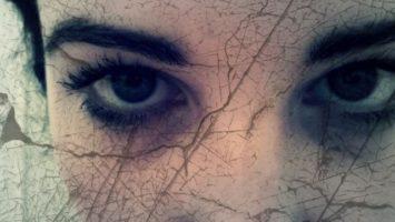 Kruhy pod očima