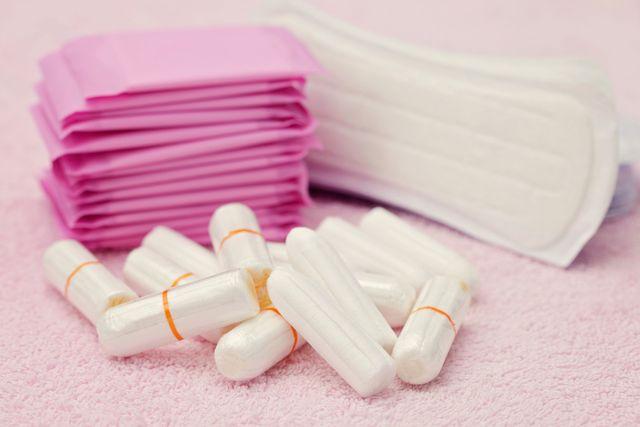 menstruace-vlozky-tampóny