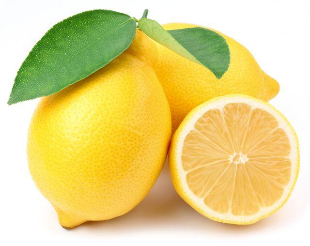 6 důvodů proč jíst citron | WomanOnly