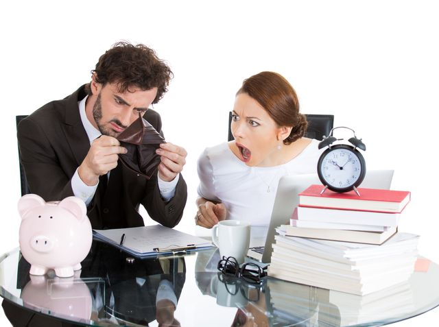 dluhy-hadka-penize-rozvod-konflikt