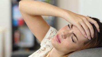 migrena-bolest-hlavy