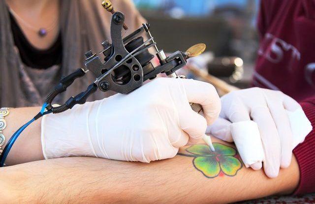 tetování x hodnocen sex v sexu