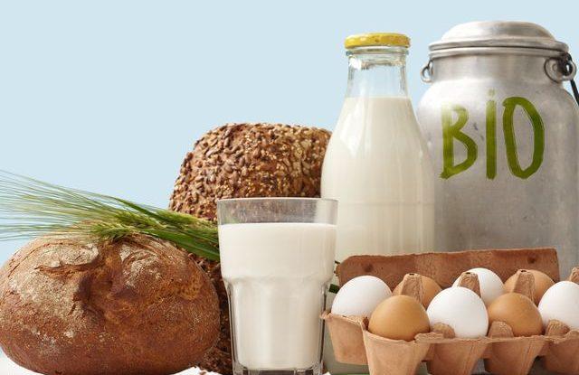 bio_potraviny kvalitní