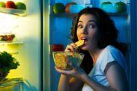 Jak zrychlit a nastartovat metabolismus? První krok jak zhubnout