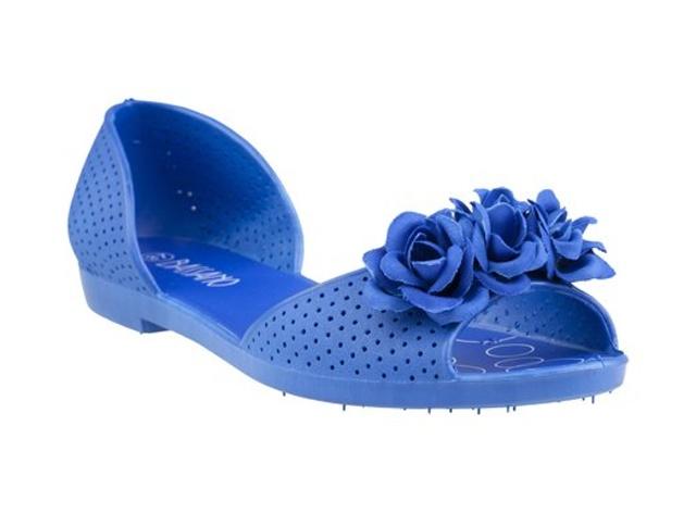 CCC obuv, Aspen PR