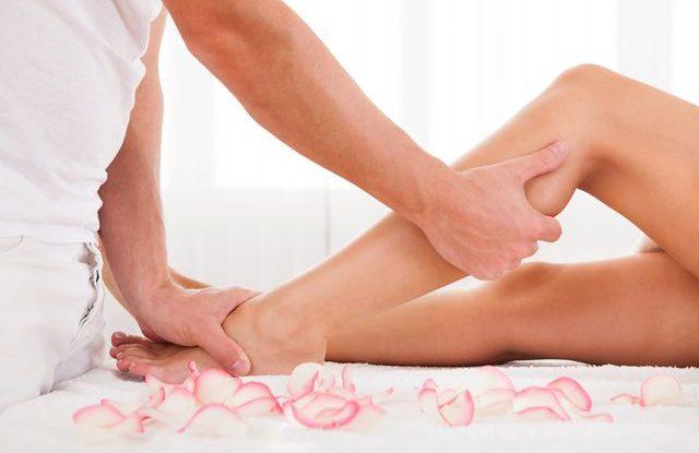 techniky masážní terapie sexu