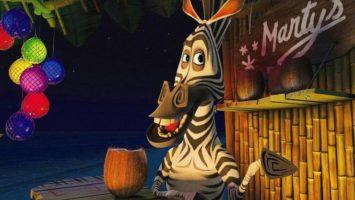 FOTO: Madagaskar