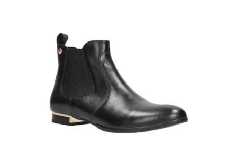 Lasocki dámské boty, prodává CCC za 1699,- Kč
