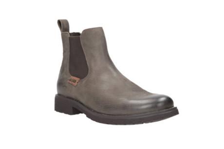 Lasocki kotníčkové boty, prodává CCC 1299,- Kč