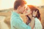 Rozdíl mezi láskou a zamilovaností