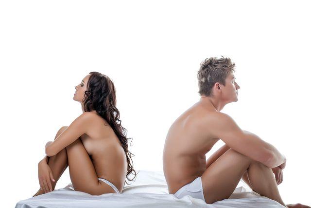 sekx filmi erotische massage voor hem