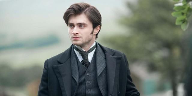 FOTO: Daniel Radcliffe