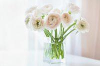 kvetiny-vaza