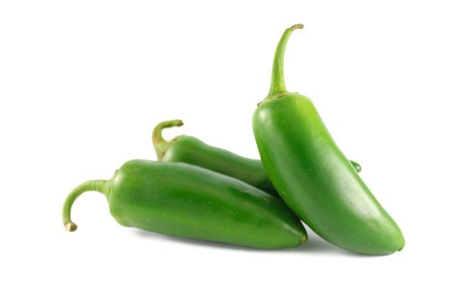 papriky-jalapenos