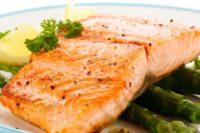 peceny-losos-ryba
