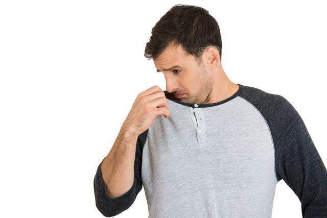 poceni-pot-zapach