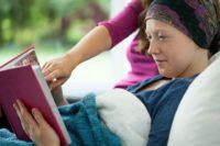 rakovina-chemoterapie-radioterapie
