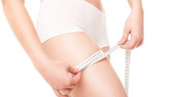 Jak odbourat tuky v těle a neztratit svaly