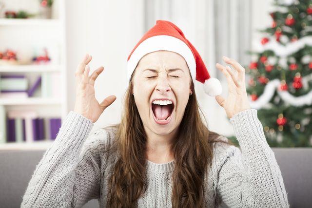 vanoce-stres-vztek