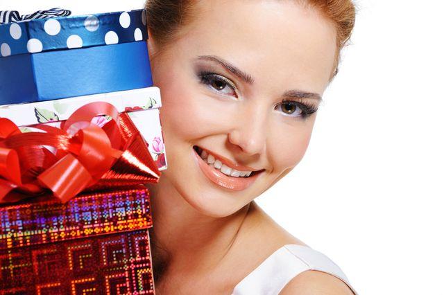 Jak ušetřit při nakupování dárků?