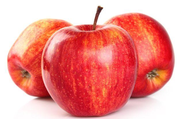 Jablka proti cukrovce