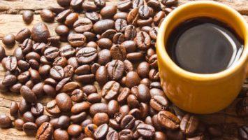 Jak správně umlít kávu