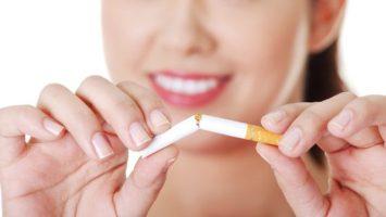 koureni-prestat-cigareta elektronická cigareta