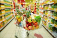 Jak jíst zdravě a levně