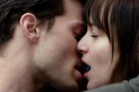 FOTO: Fifty Shades of Grey