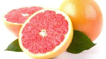 grepfruit-citrus