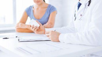 léky proti cholesterolu způsobují rakovinu