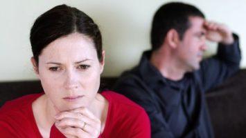 Jak udržet manželství