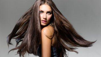 vlasové hnojivo