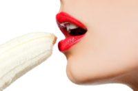 Jak udělat, aby byl orální sex příjemný