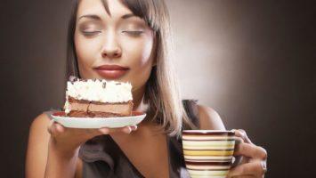 káva a těhotenství