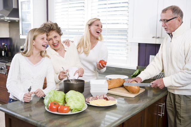 vareni-rodina-chleba